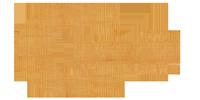 logo-guitar-vn