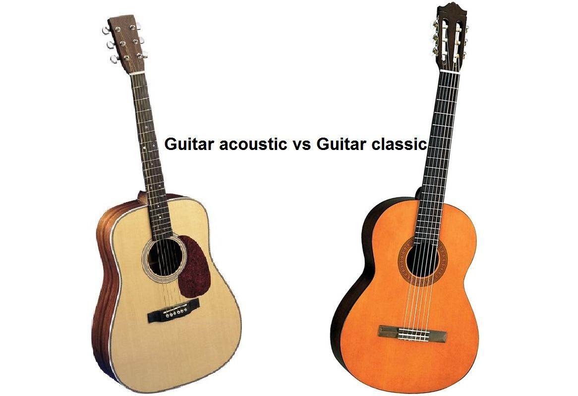 1462514980-phan-biet-dan-guitar-acoustic-va-guitar-classic.jpg