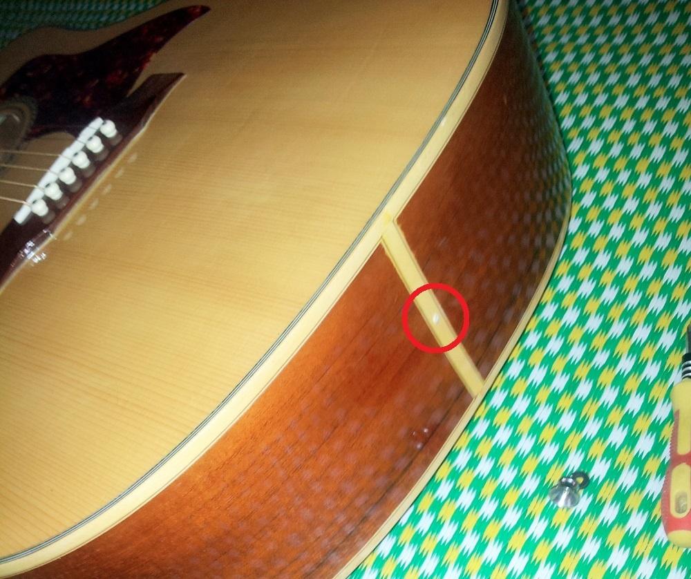 huong-dan-lap-chot-deo-day-dan-guitar