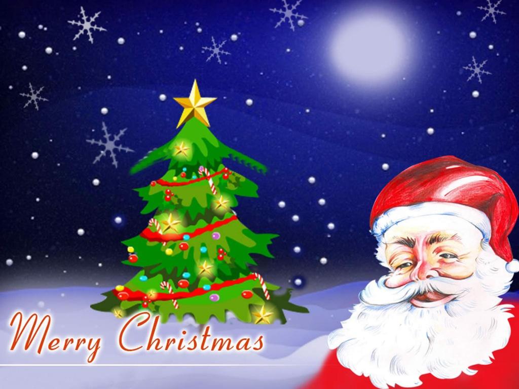 1482415353-hop-am-we-wish-you-merry-christmas.jpg