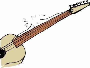 nguyen-nhan-dut-day-dan-guitar-va-cach-khac-phuc