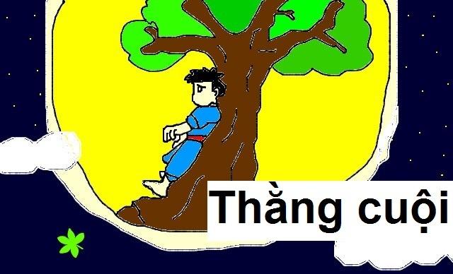 1536243986-hop-am-thang-cuoi-trung-thu.JPG