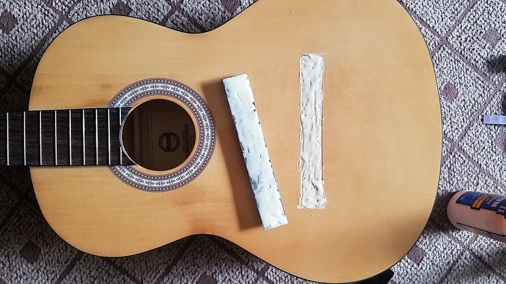 sua-loi-cau-ngu-dan-guitar-bi-bong-thoa-keo