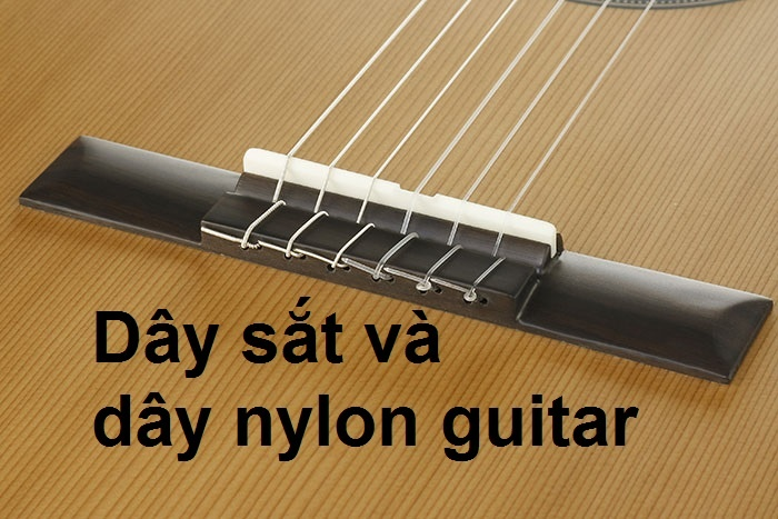 1536918160-day-sat-va-day-nylon-dan-guitar-day-nylon.jpg