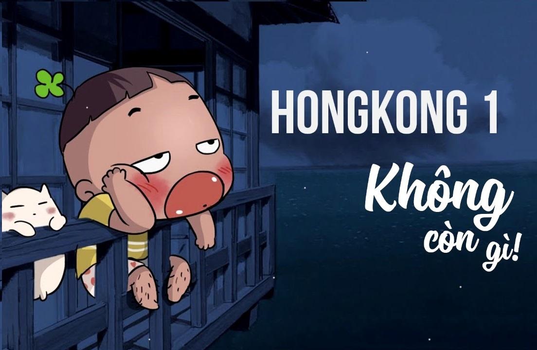 1540992536-hop-am-hongkong1-Nguyen-Trong-Tai.jpg
