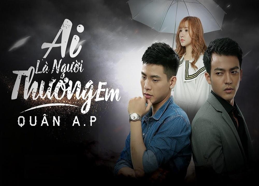 1563185037-hop-am-ai-la-nguoi-thuong-em-quan-ap.JPG
