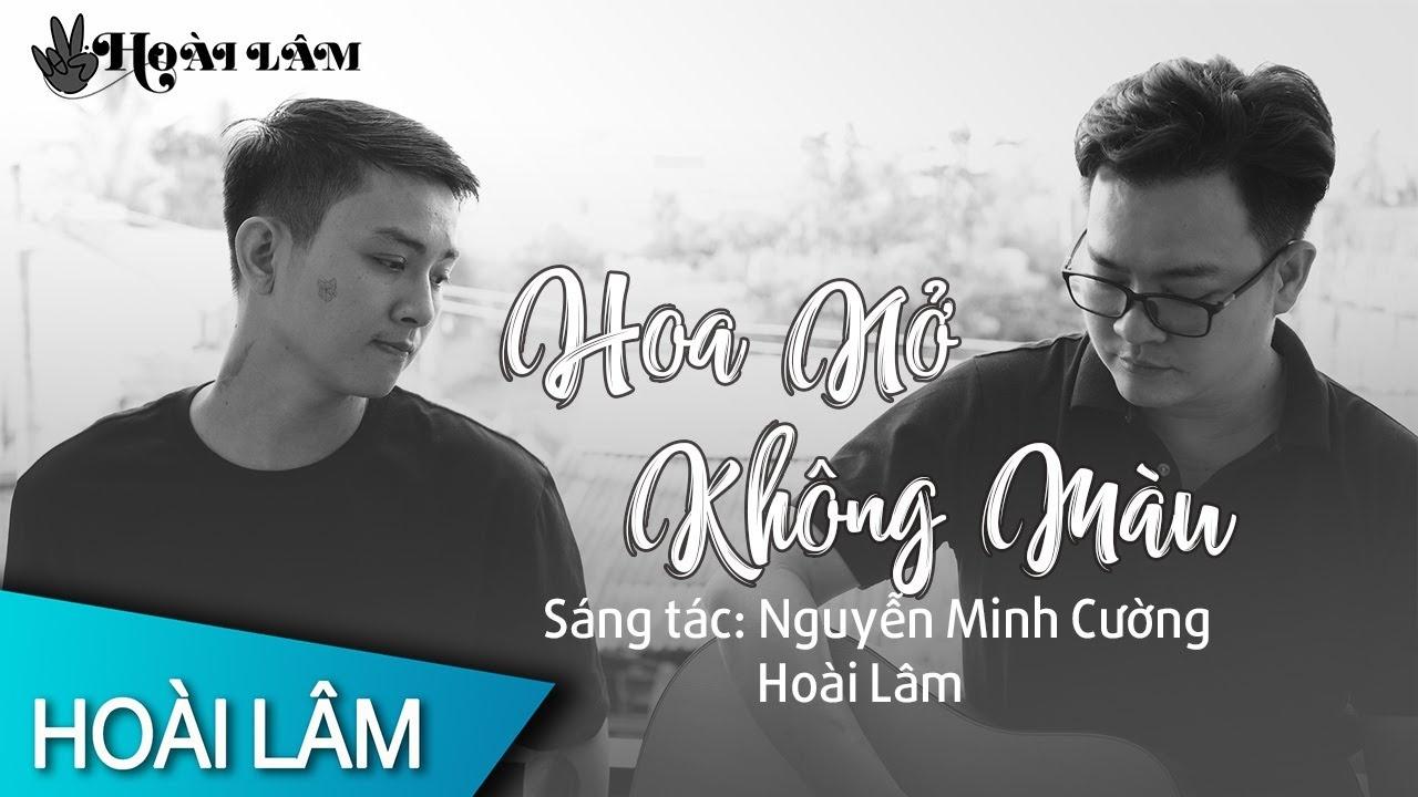 1596031998-hop-am-hoa-no-khong-mau-hoai-lam.jpg