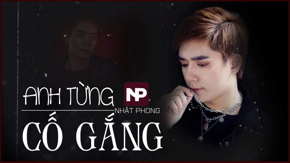 1606201462-hop-am-anh-tung-co-gang-Nhat-Phong.jpg