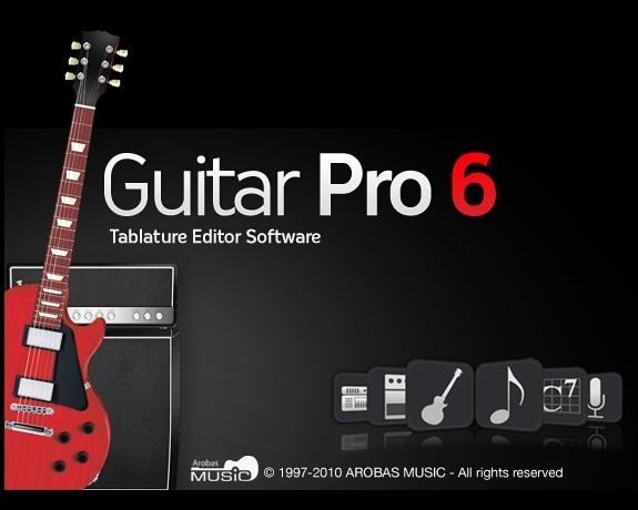 1618197720-tai-phan-mem-guitar-pro-6.jpg