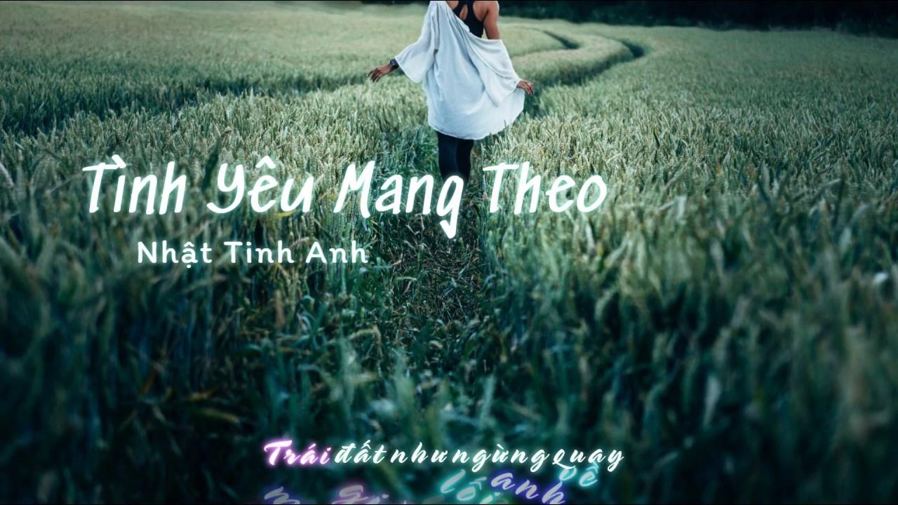 1630206936-hop-am-tinh-yeu-mang-theo-nhat-tinh-anh.jpg