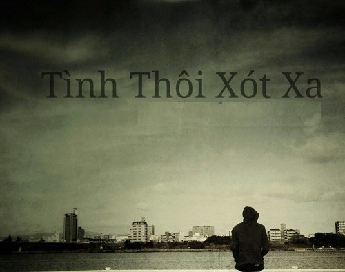 1631105833-hap-am-tinh-thoi-xot-xa-lam-truong.jpg
