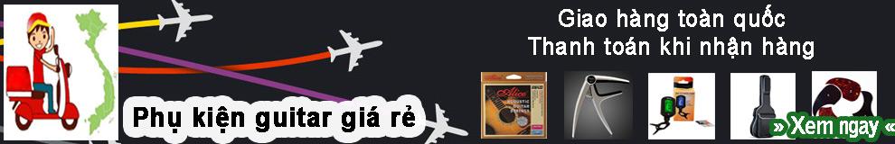 phu-kien-guitar-gia-re