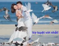 1461663319-hop-am-vo-tuyet-voi-nhat.jpg