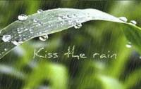 1473322131-tab-kiss-the-rain-in-A.jpg