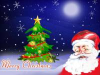 1482415353-hop-am-we-wish-you-merry-christmas.jpg