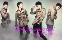 1483605748-hop-am-tinh-yeu-mang-theo.jpg