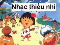 1527765850-50-bai-hat-thieu-nhi-hay-nhat-the-ky-20-co-file-mp3.jpg
