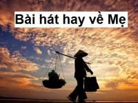 1528475522-hop-am-nhung-bai-hat-hay-ve-me-2.jpg