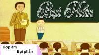1530691418-hop-am-bui-phan-Vu-Hoang.jpg