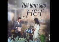 1564106117-hop-am-noi-lam-sao-het-tang-nhat-tue.JPG
