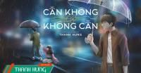 1607940331-hop-am-can-khong-co-co-khong-can-thanh-hung.jpg