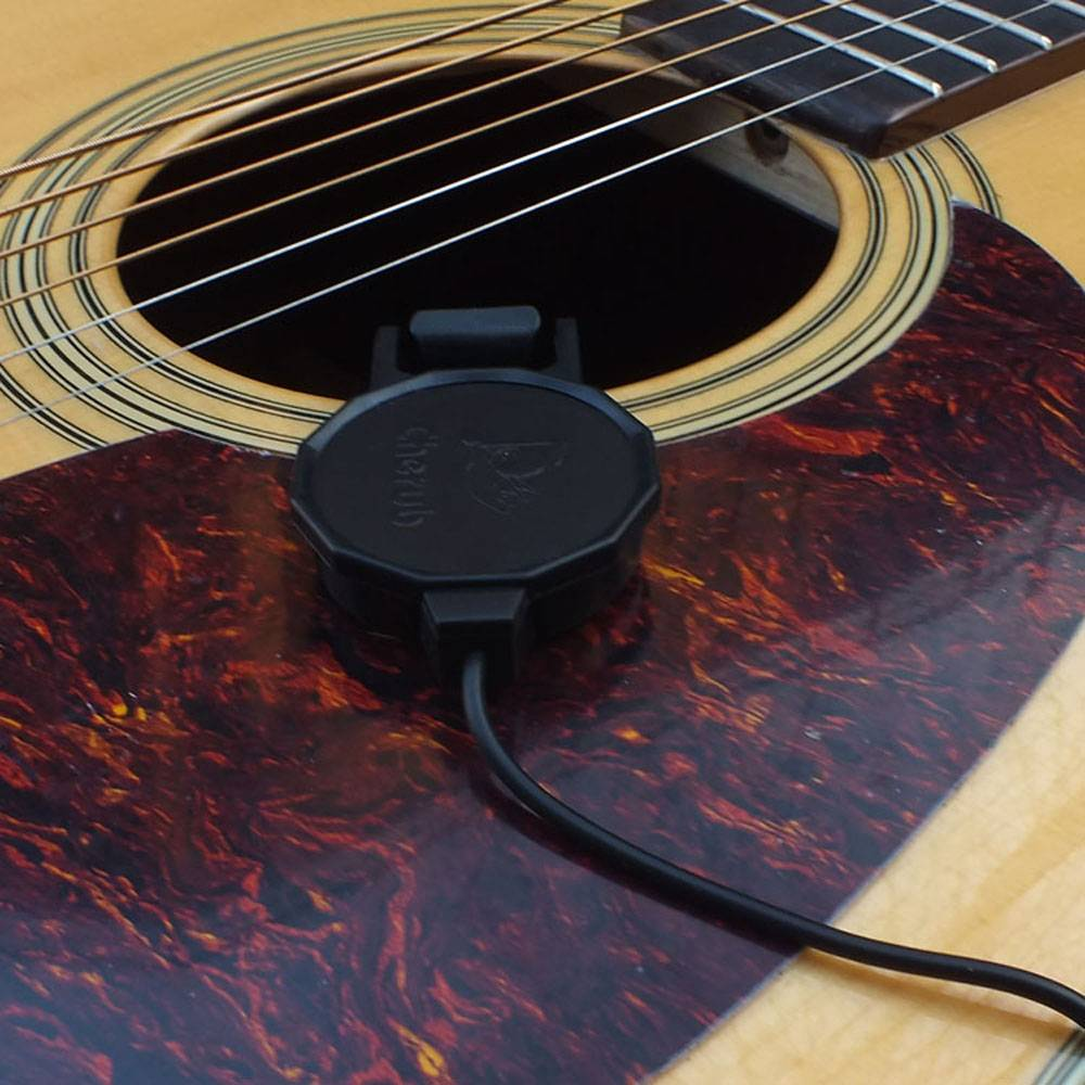 pick-up-guitar-WCP-60G-thuc-te