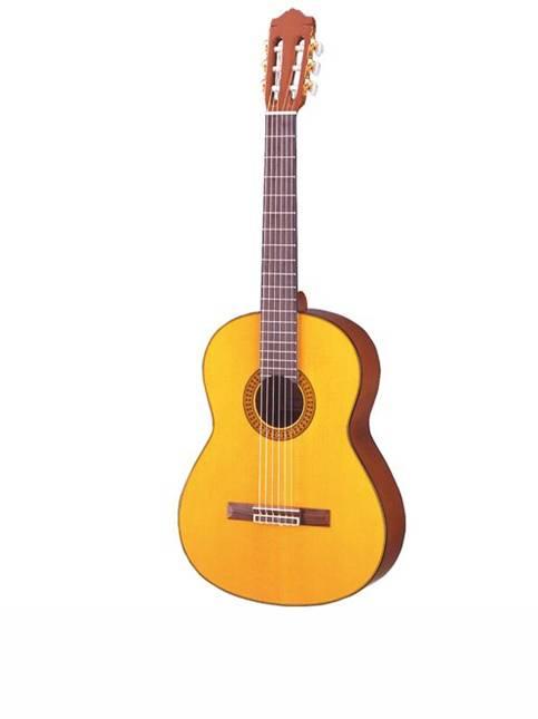 Đàn guitar classic GC105