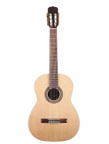 Đàn guitar classic GC104