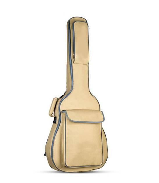 bao-dan-guitar-3-lop-vai-du-ghi