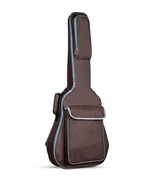 bao-dan-guitar-3-lop-vai-du-nau