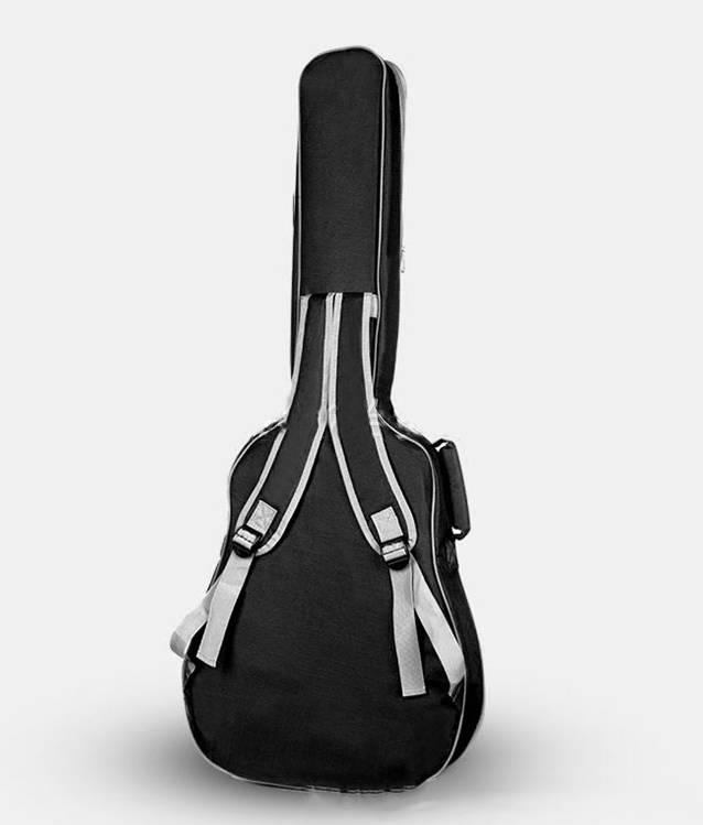 bao-dan-guitar-3-lop-vai-du-den-mat-sau