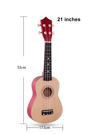 dan-ukulele-21-inch