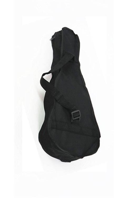 bao-dan-ukulele-21-inch-1-lop-mat-sau