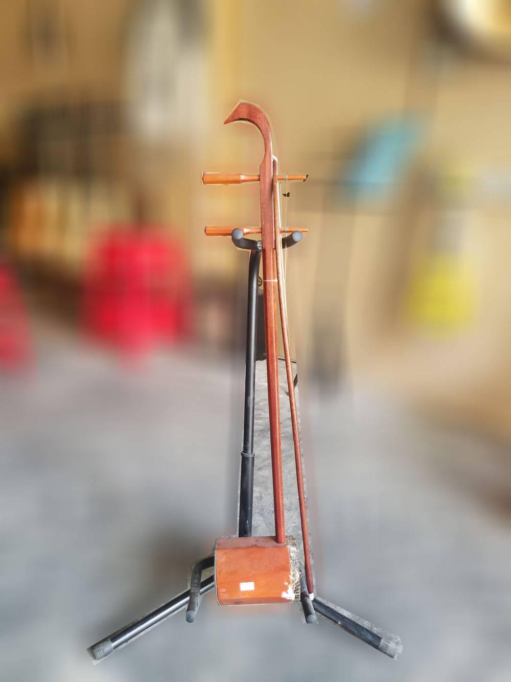 Đàn hồ da trăn DH01