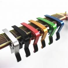 capo-guitar-acoustic-cp02