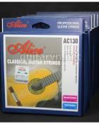 day-dan-guitar-classic-ac130