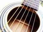1463652349-dan-guitar-acoustic-GA104-2.jpg