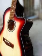 1463652426-dan-guitar-acoustic-GA102-5.jpg