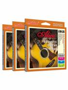 day-dan-guitar-acoustic-aw436
