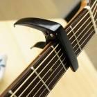 1481614849-capo-guitar-acoustic-CP03-2.jpg