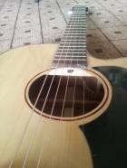 1500979885-dan-guitar-acoustic-GA105-A-ti-chinh.jpg