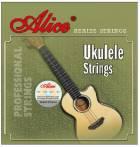 day-dan-ukulele-au04