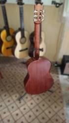 1509095606-dan-guitar-classic-GC105-sau.jpg