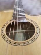 1528888062-dan-guitar-acoustic-GA106-trhung-dan.jpg