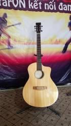 dan-guitar-acoustic-ga103